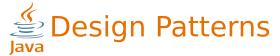 Observer Design pattern